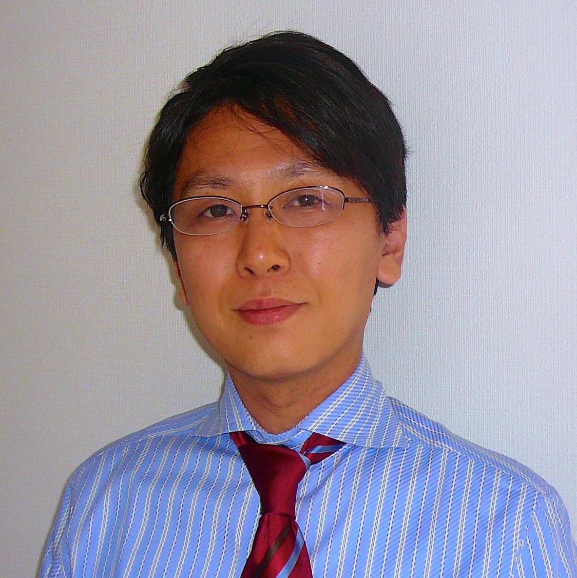 川崎、横浜、神奈川で創業支援、起業相談、労務コンサルティングを行う安田史朗